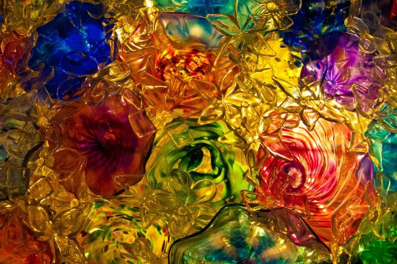 fiesta_glass_fr