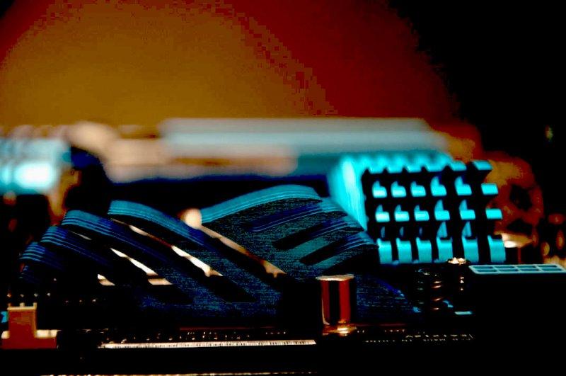 motherboard_fr