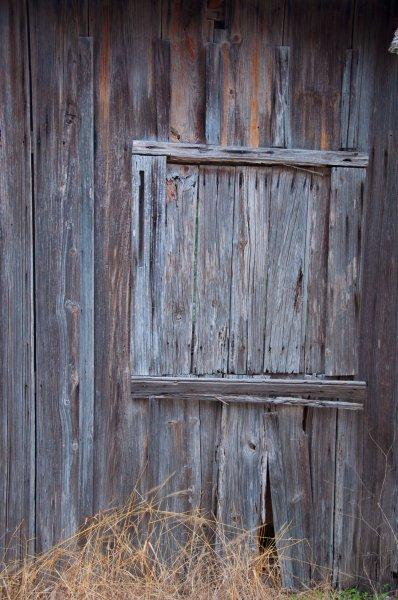 past_window_fr