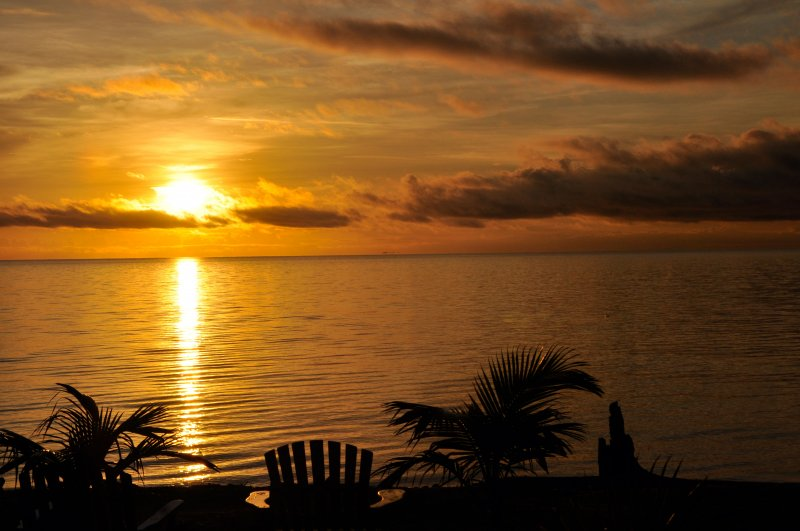 belize_sunrise_fr