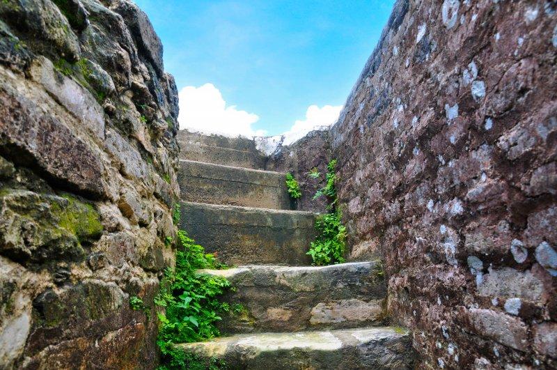 stairway_fr